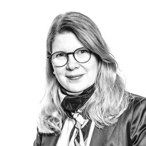 Anitta Rosenvall