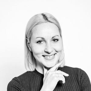 Katri Kantola