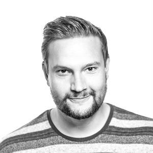 Risto Karhu